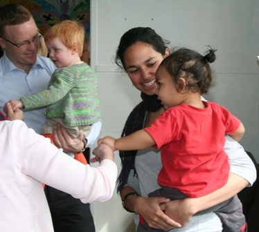 2010_10_06_Auckland_Baby_Class_0014_for_web