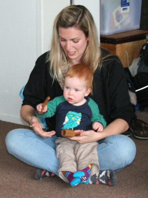2010_10_06_Auckland_Baby_Class_0027_for_web